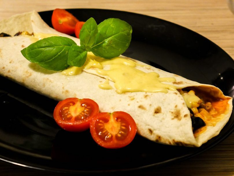burrito smakowite historie blog kulinarny