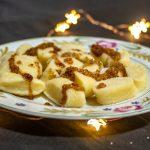 łatwe leniwe blog kulinarny